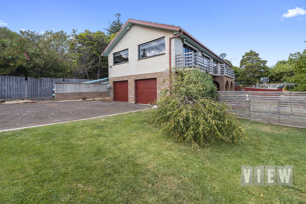property image 749333