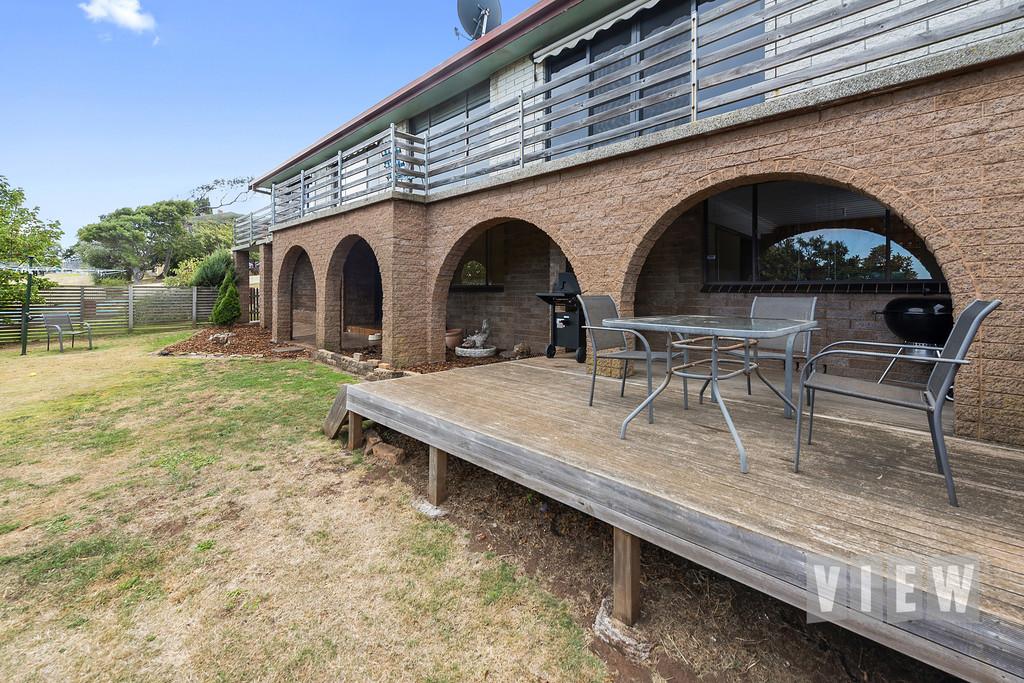 property image 749347