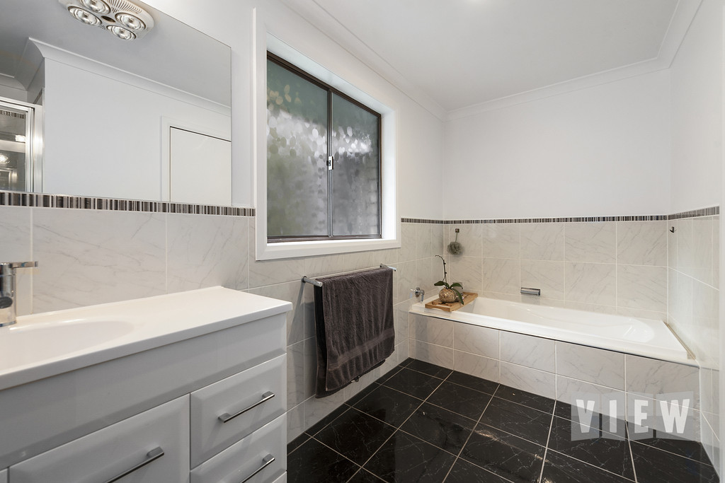 property image 749342