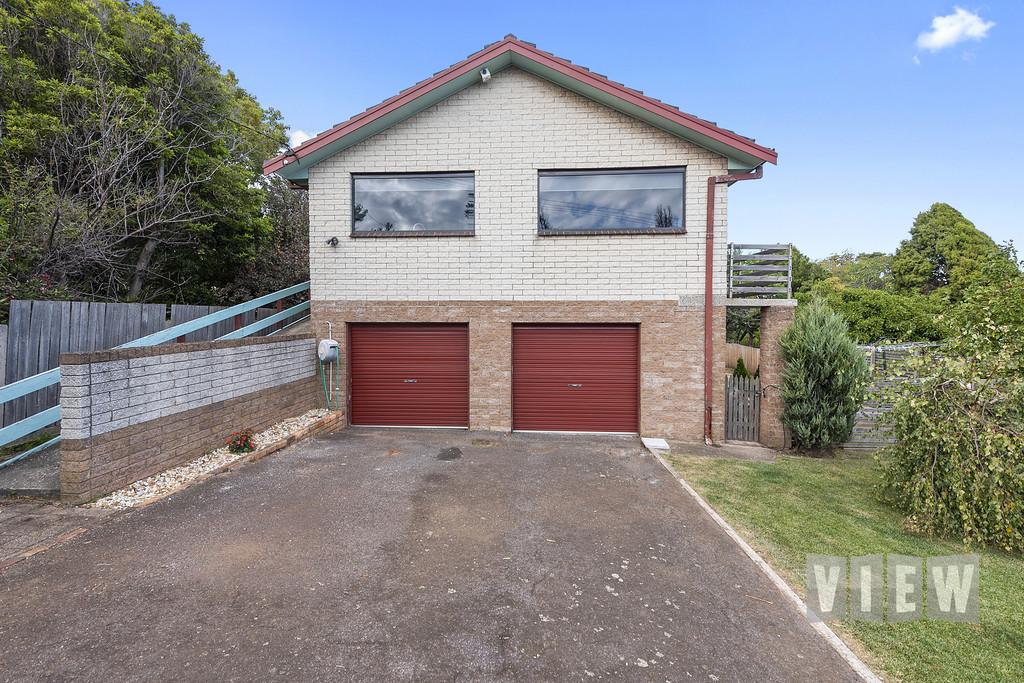 property image 749348