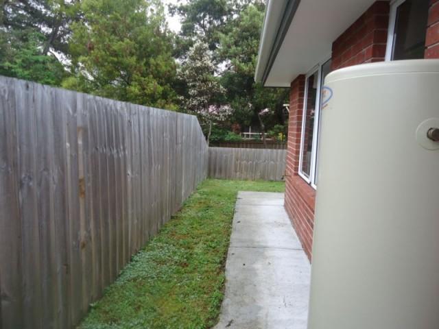property image 751009