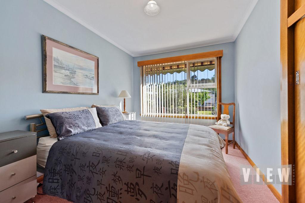 property image 753664