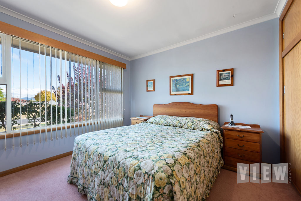 property image 753666