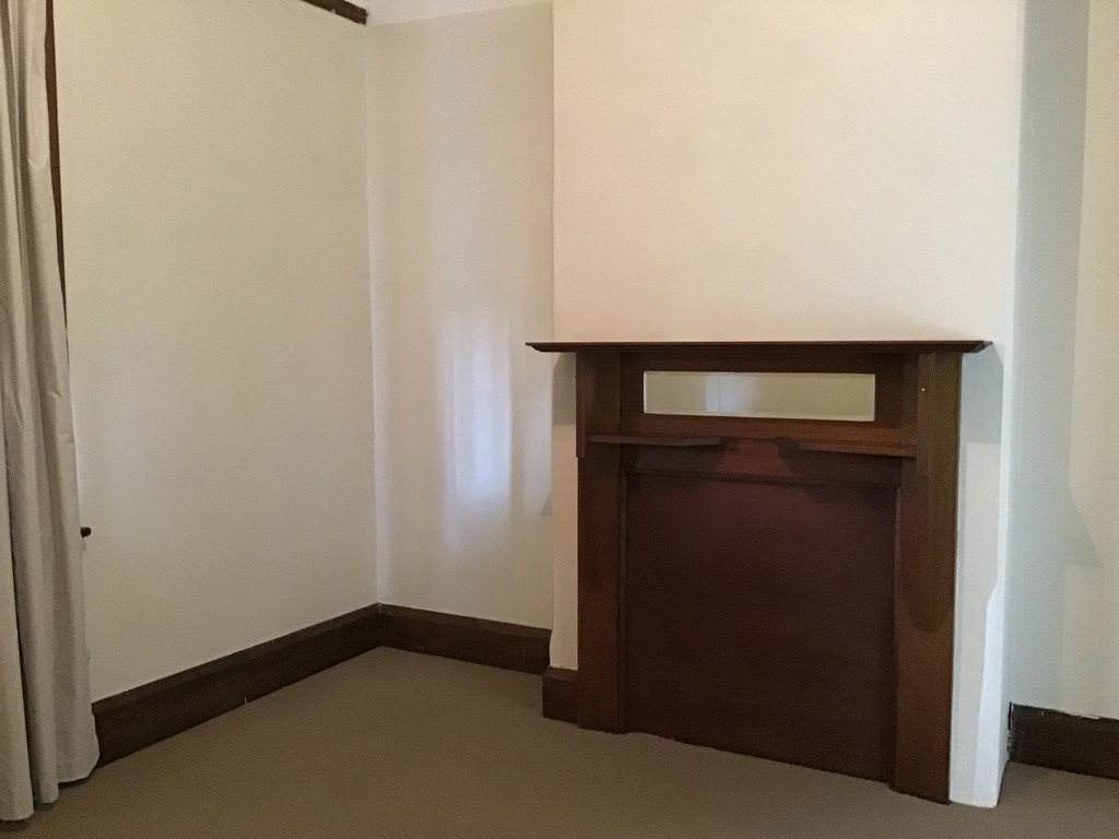 property image 760528