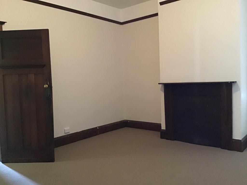 property image 760529