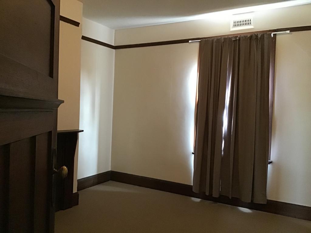property image 760530