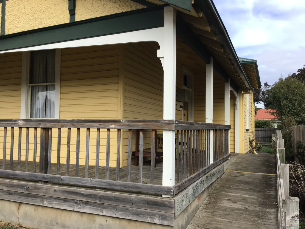 property image 760519