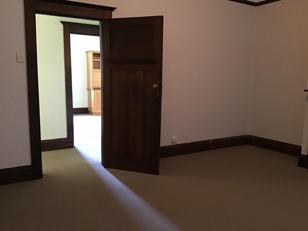 property image 760531