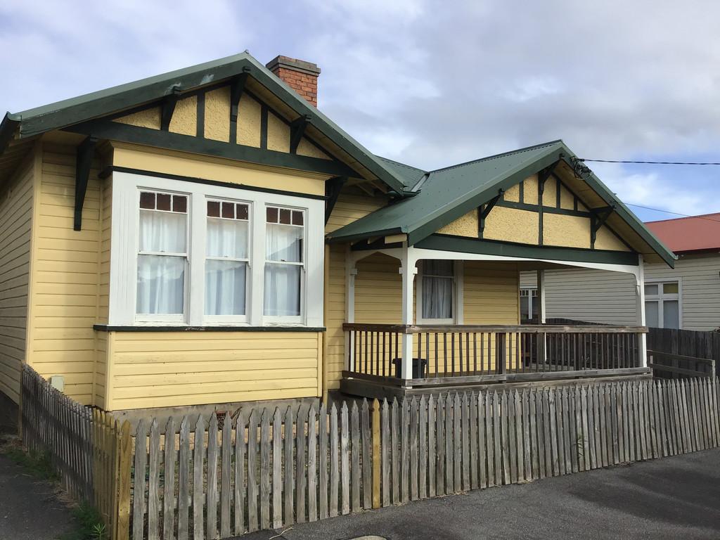 property image 760518
