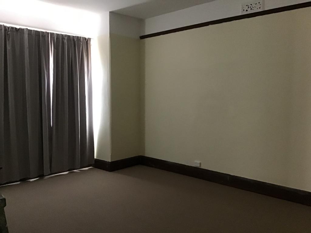 property image 760524