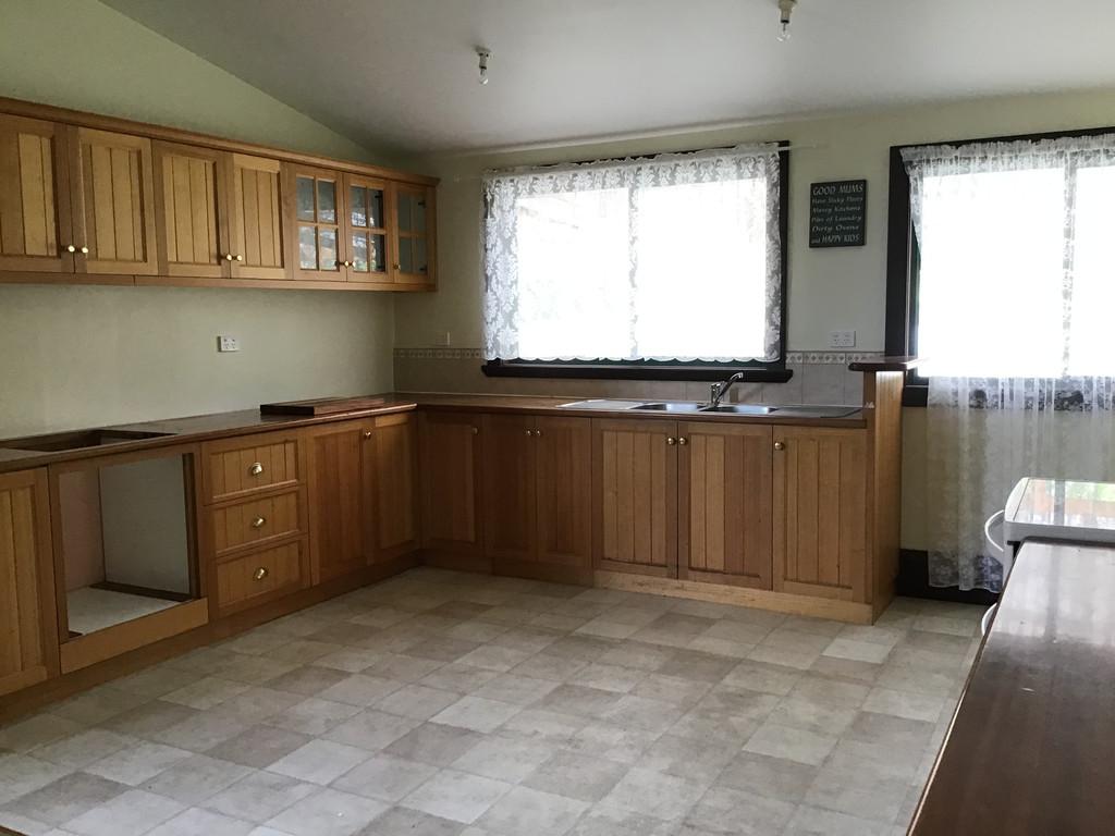 property image 760521