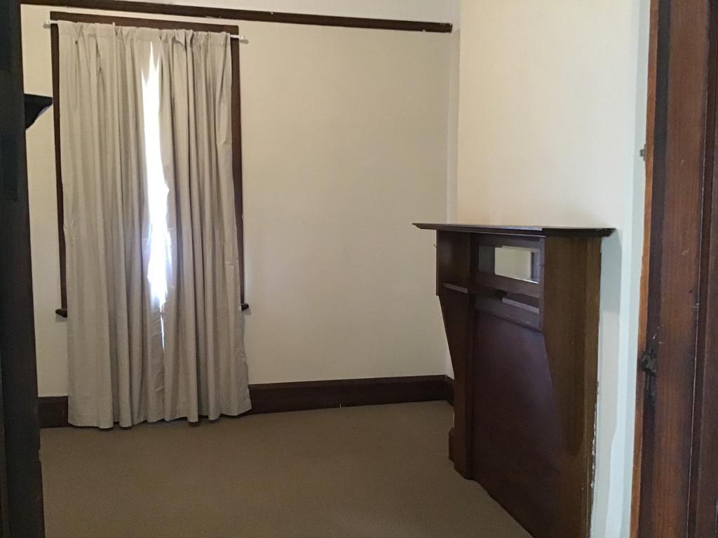 property image 760527