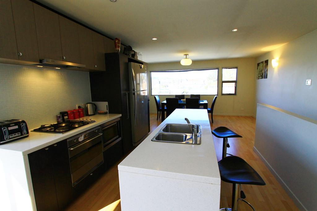 property image 1267895