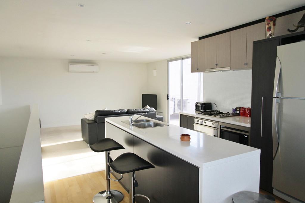property image 1280885