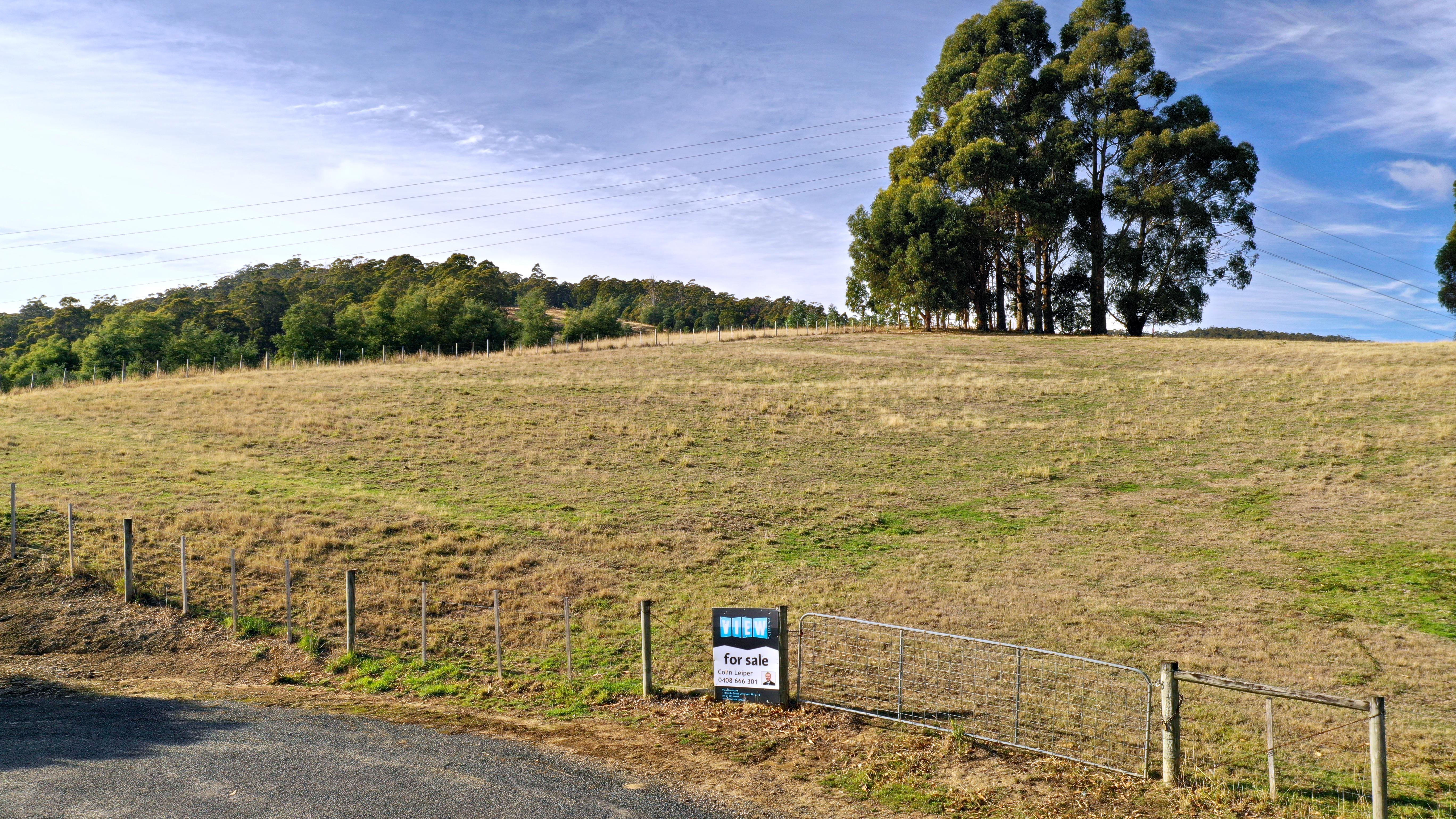 property image 1267472