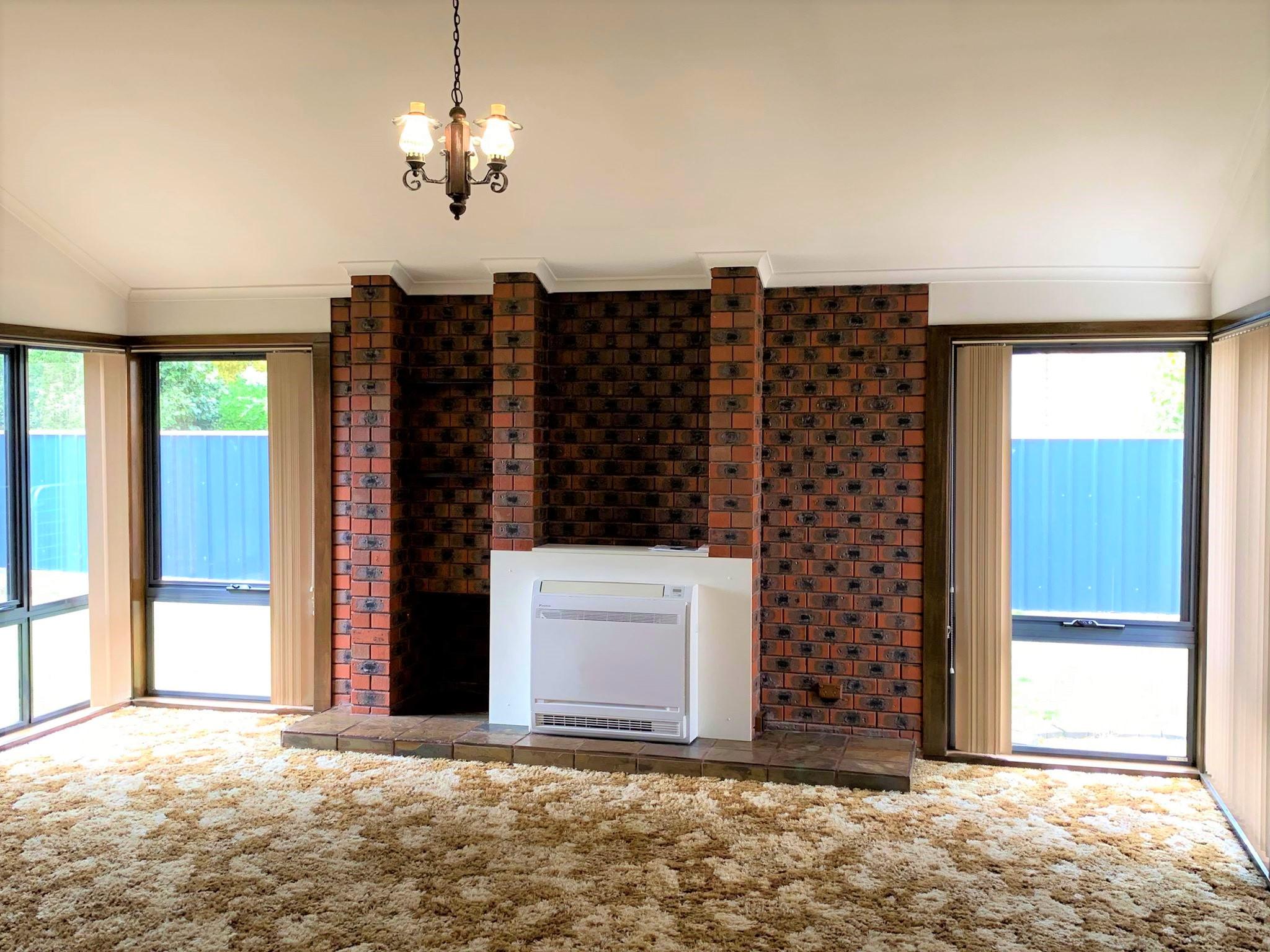 property image 777089