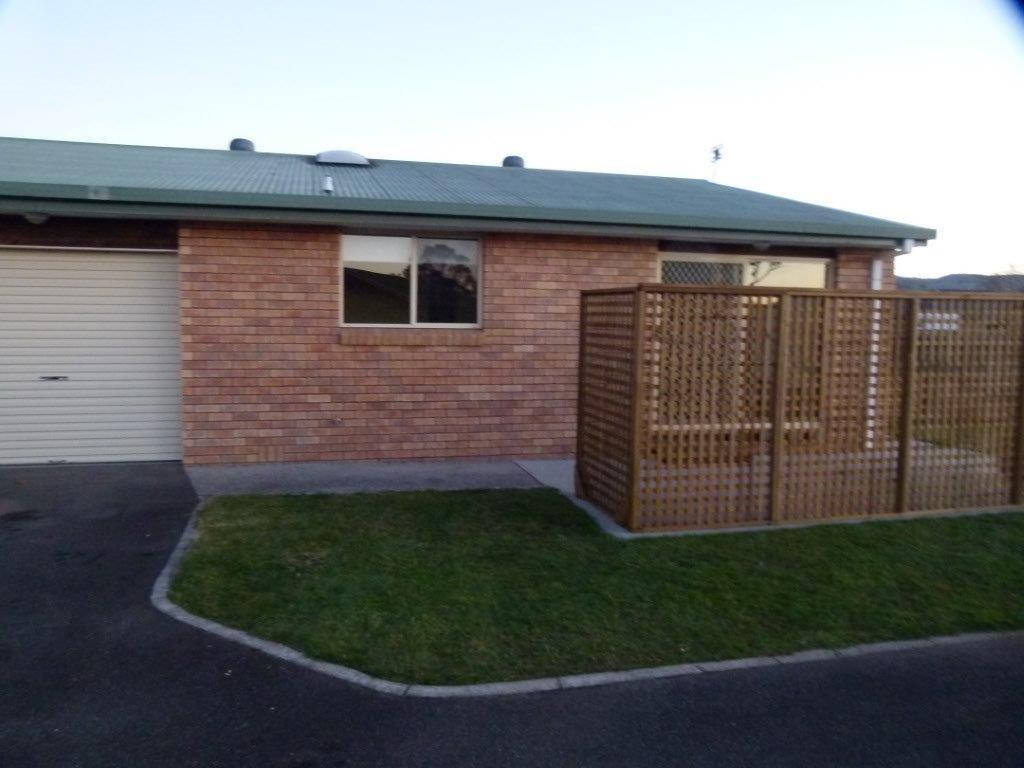 property image 80694