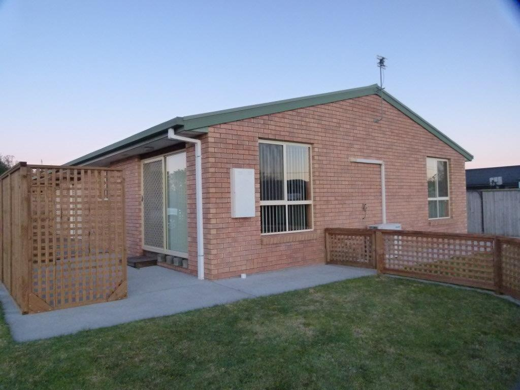 property image 80693