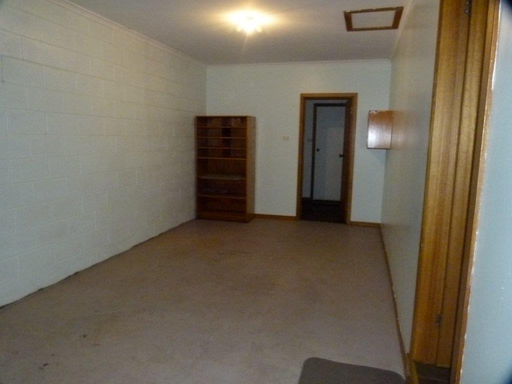 property image 80701