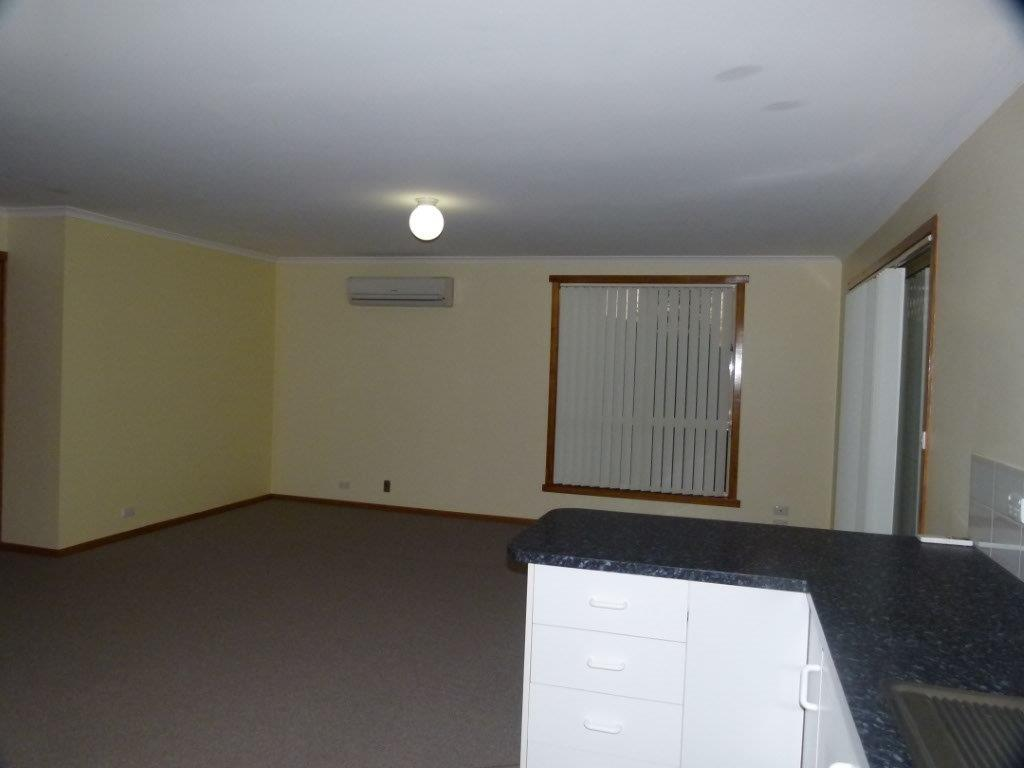 property image 80697
