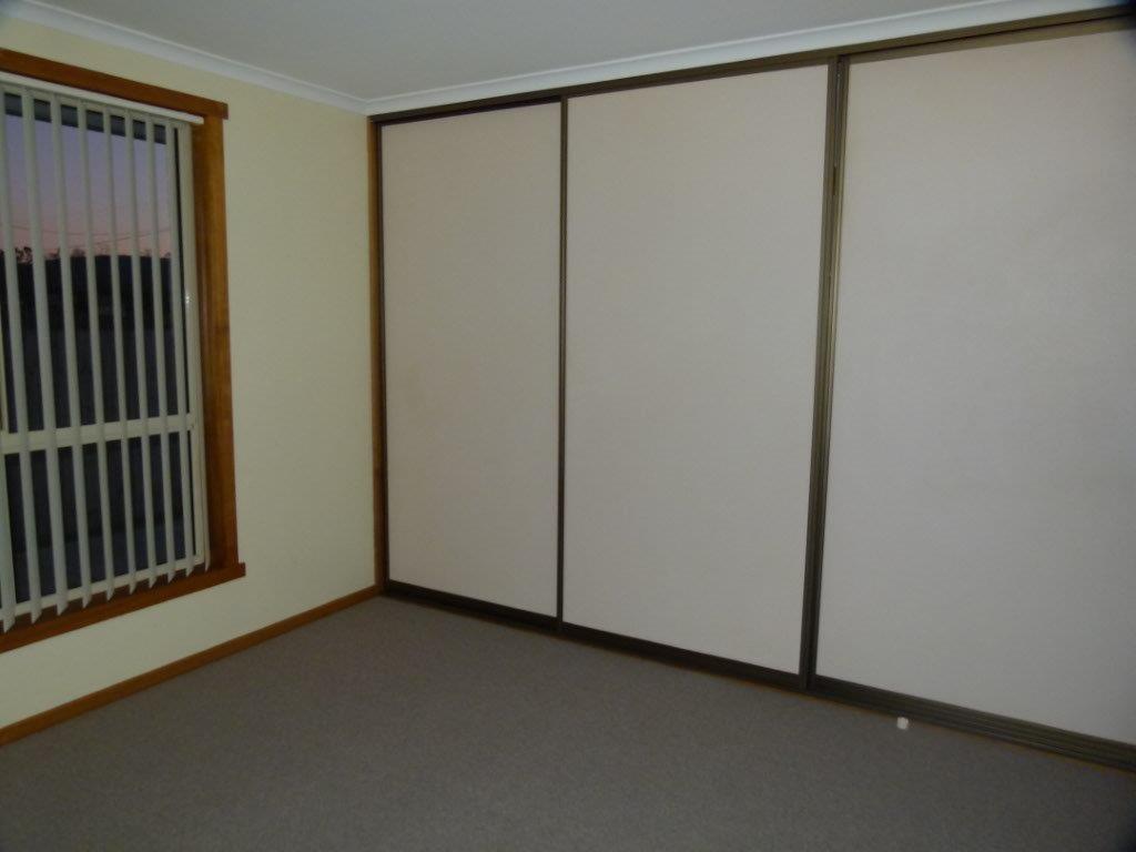 property image 80699