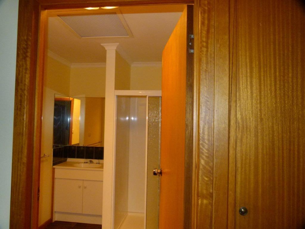 property image 80698