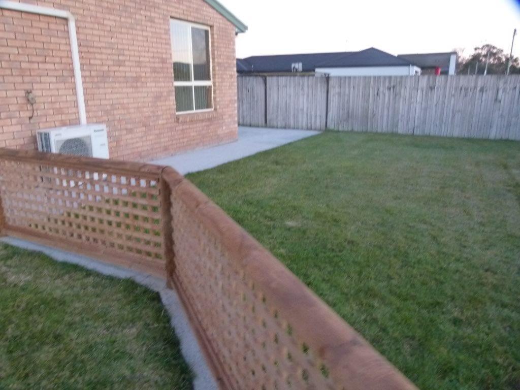 property image 80703
