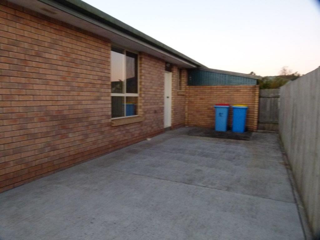 property image 80704
