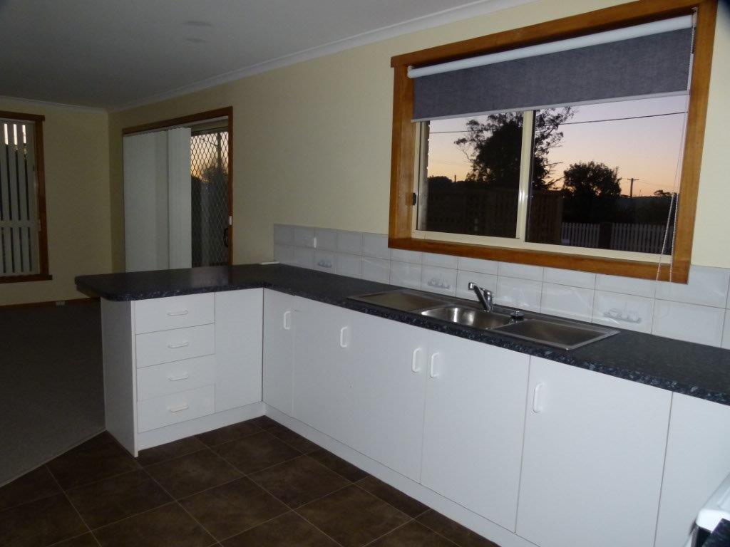 property image 80695