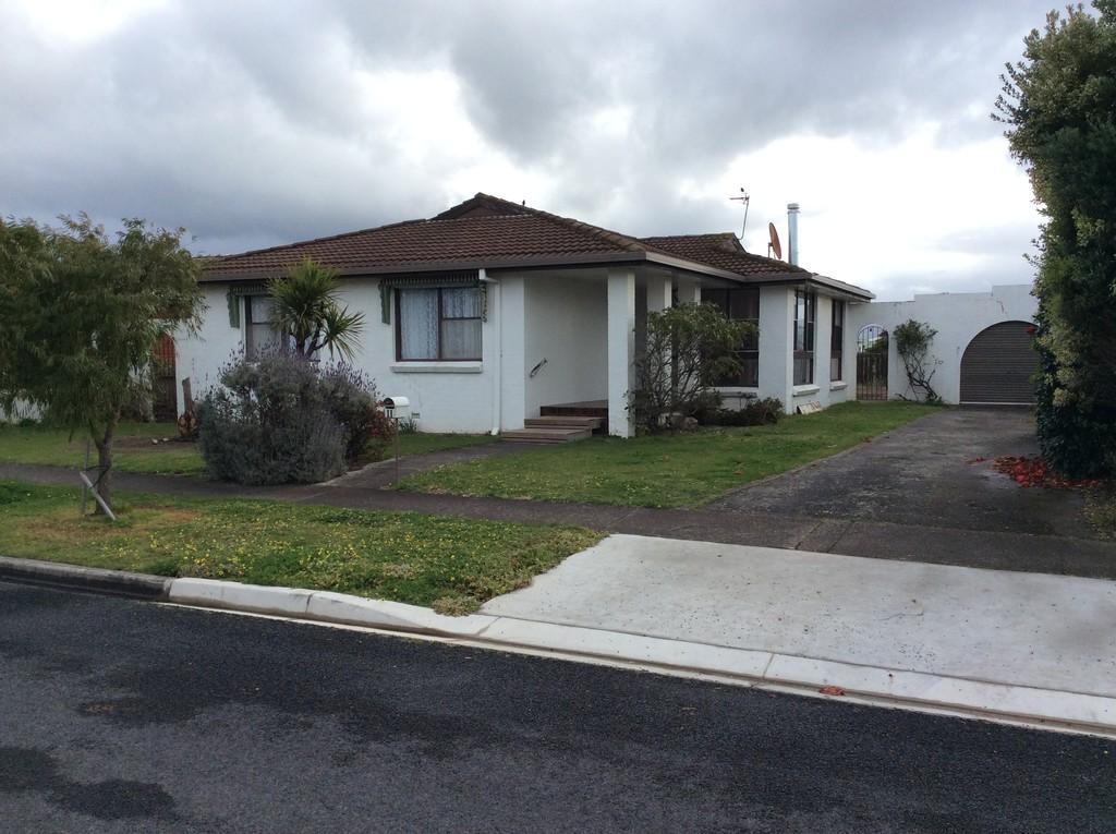 property image 80705
