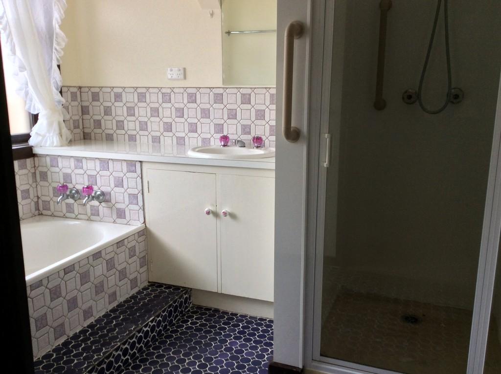 property image 80712