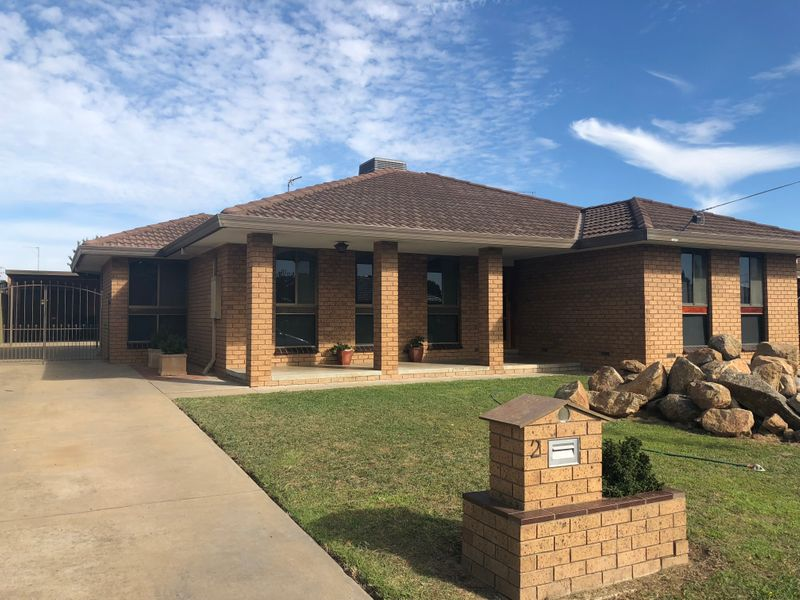 AFFORDABLE LIVING SOUTH SHEPPARTON