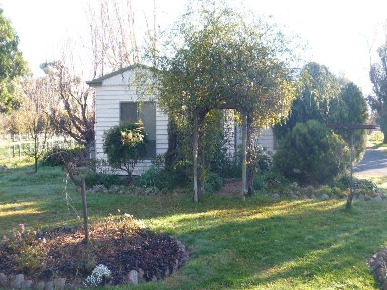 2 Bedroom Home Shepparton East