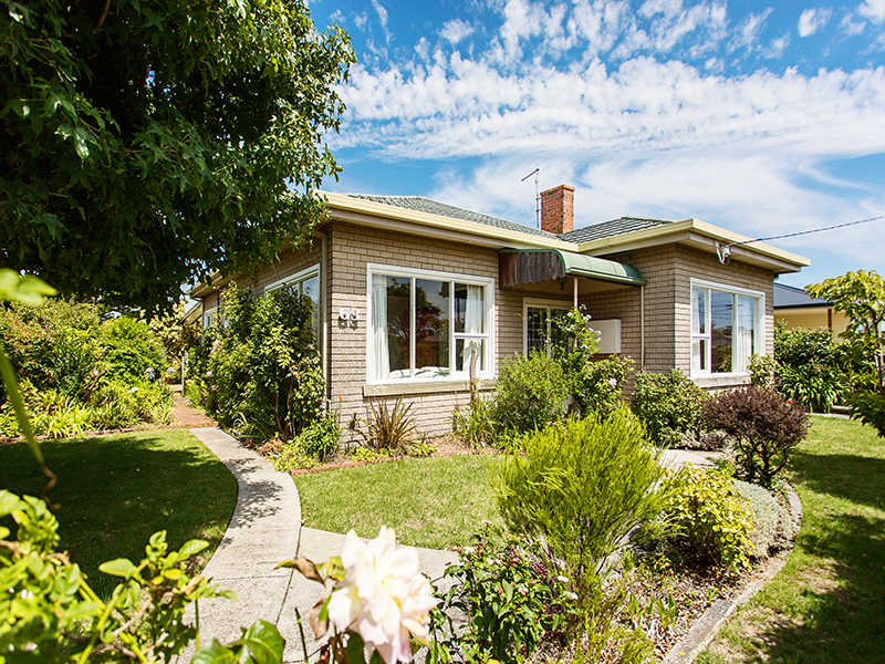 property image 1224335