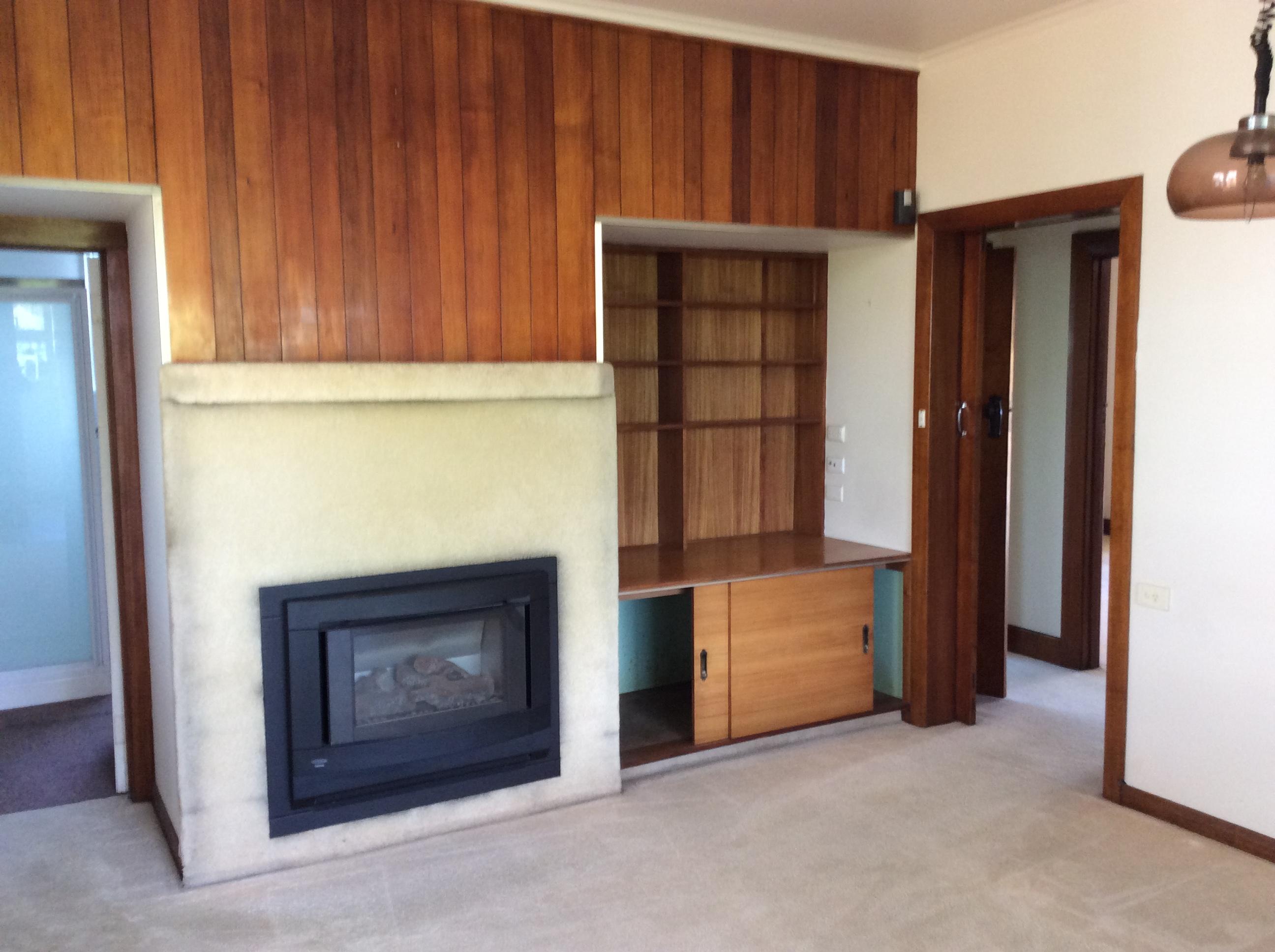 property image 1224319