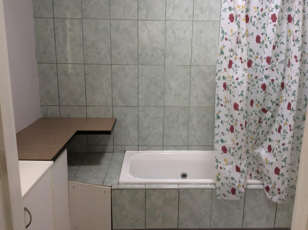 property image 81351