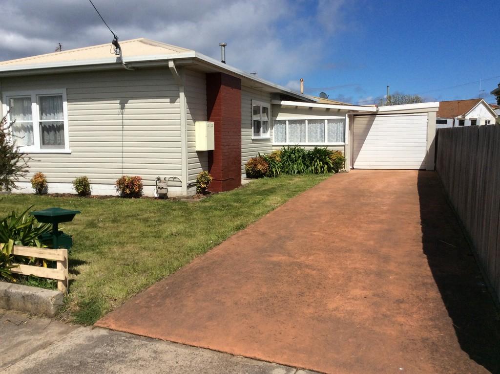 property image 81344