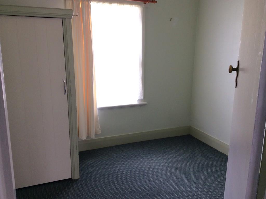 property image 81350