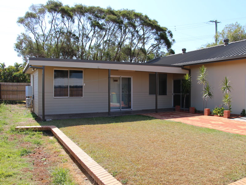Owner slashes price – Reduced by $30 000 – Quick sale required
