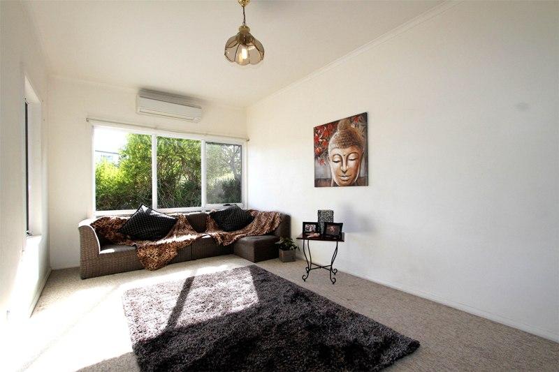 property image 81679