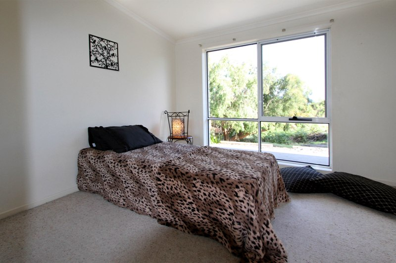 property image 81682