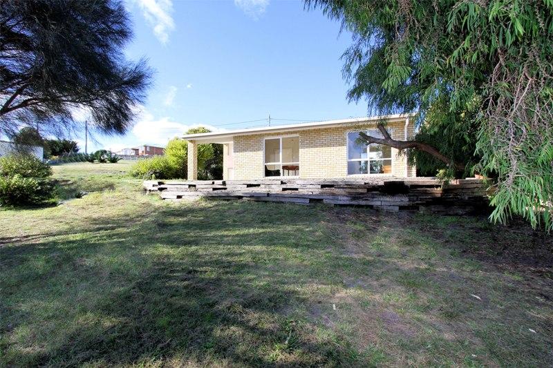 property image 81687