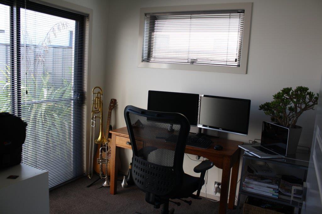 property image 81924