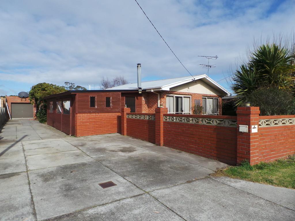 property image 82269