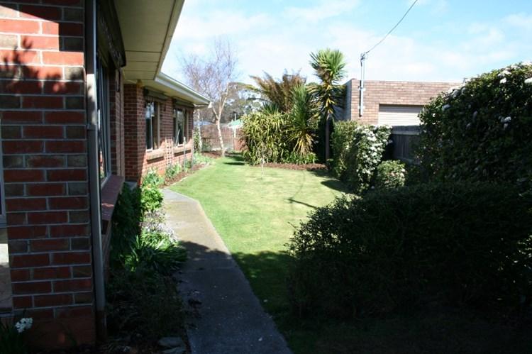 property image 82270