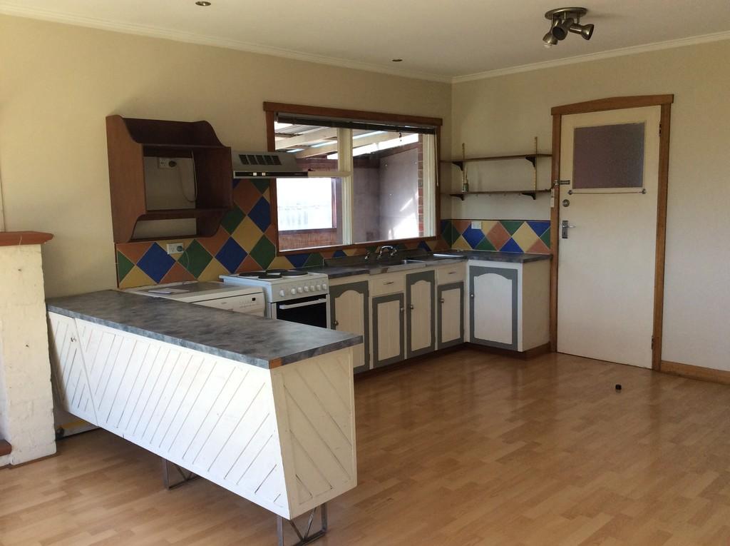 property image 82259