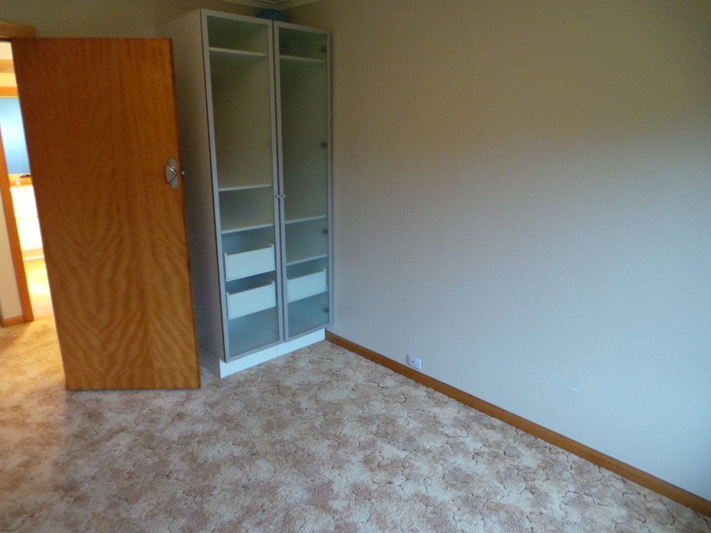 property image 82265