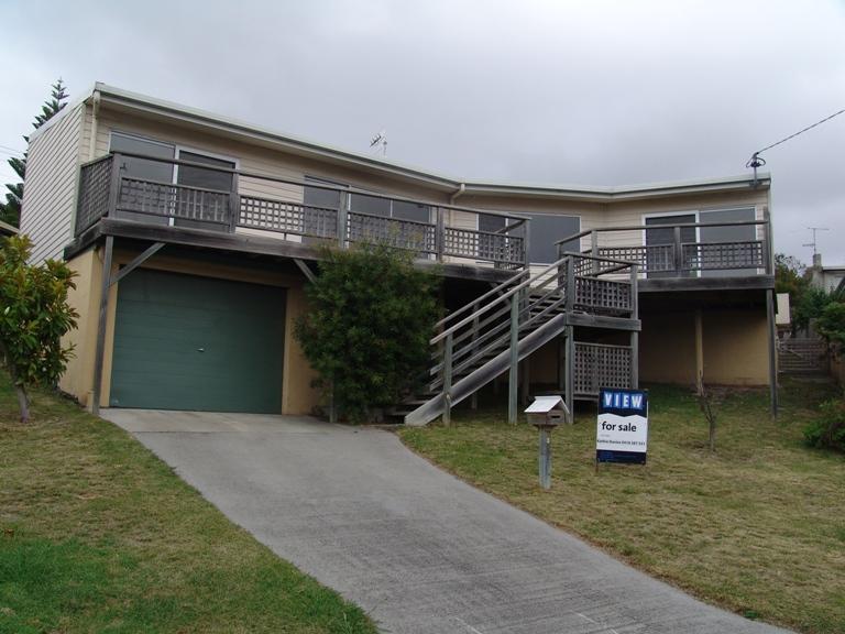 property image 82995