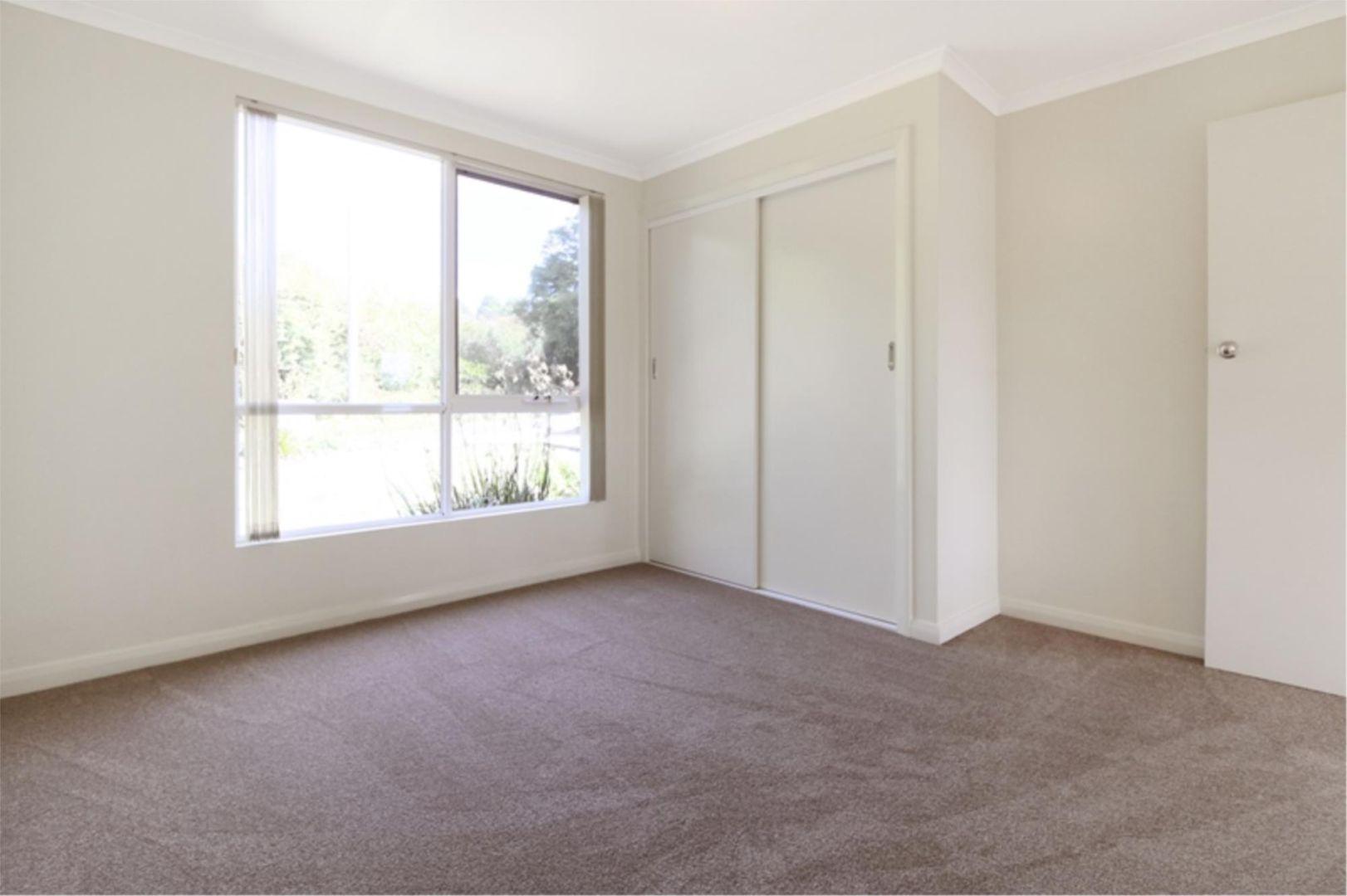 property image 797520