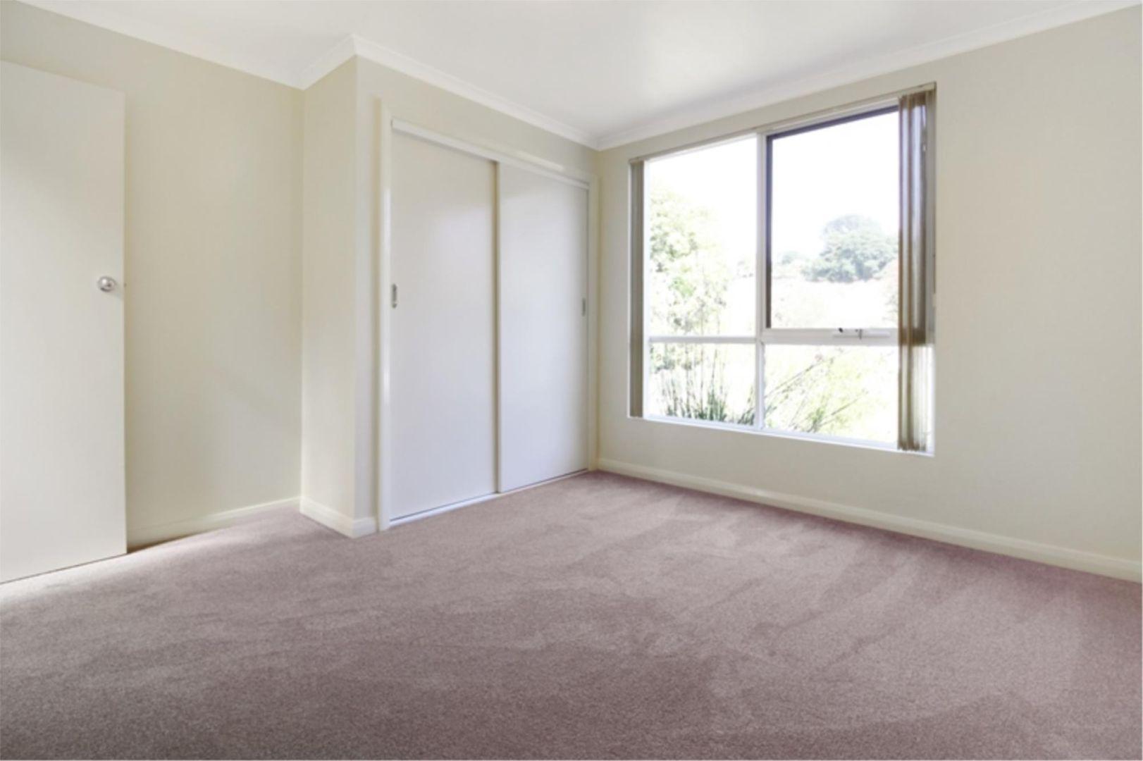 property image 797519